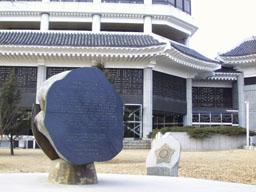 dowtwon seoul korea===famous state Pic6_01a