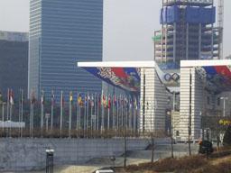 dowtwon seoul korea===famous state Pic6_04a